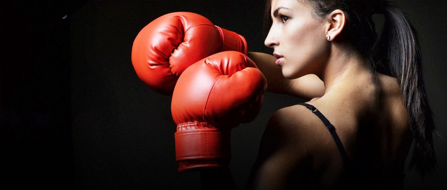cours de boxe anglaise pour femmes a lyon